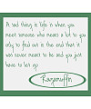 Ragamuffin Font Download
