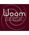 Woom Font Download