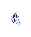 10P Creative Chinese font logo design scheme #.88