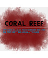 Coral Reef Font Download