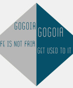Gogoia Font Download