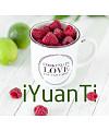 iYuanTi Regular Font Download