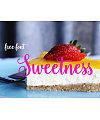 Sweetness Script Font Download
