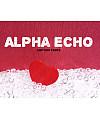 Alpha Echo Font Download
