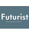 Futurist Bold Font Download