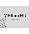 MEllan HK Xbold Font Download