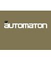SF Automaton Font Download