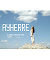 Ayherre Font Download