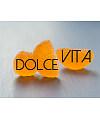 Dolce Vita Font Download