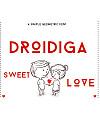 Droidiga Font Download