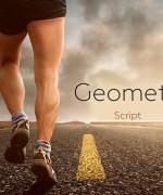 Geometria Light Font Download