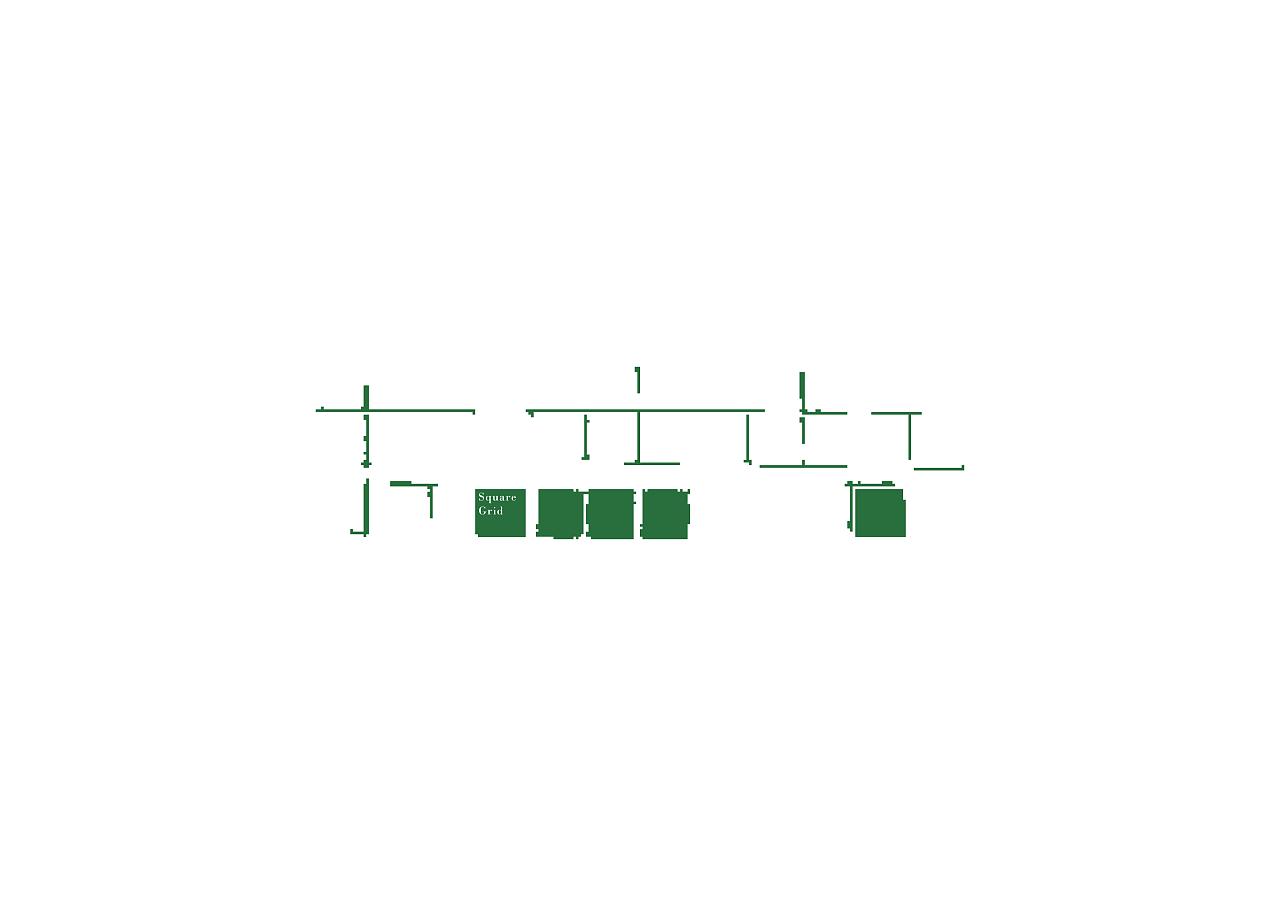 24P Creative Chinese font logo design scheme #.374