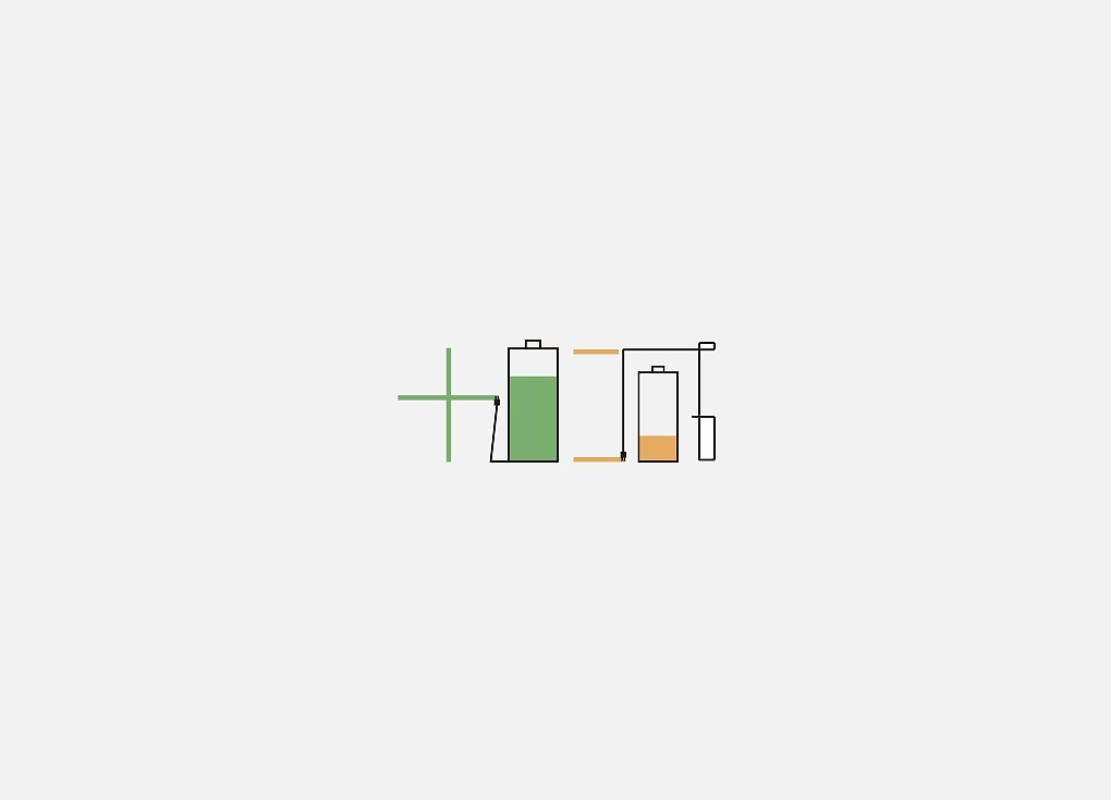 7P Creative Chinese font logo design scheme #.617