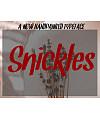 Snickles Font Download
