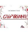 CAIPIRINHA Font Download