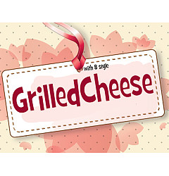 Permalink to GrilledCheese BTN Font Download