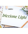 Iriccione-Light Font Download