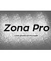 Zona Pro Bold Italic Font Download