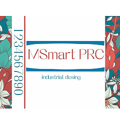 Permalink to MSmart PRC Medium Font Download