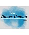 Bauer Bodoni Std Font Download