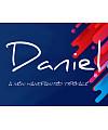 Daniel Font Download