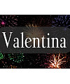 Valentina Font Download