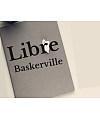 LibreBaskerville-Bold Font Download