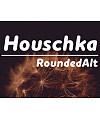 Houschka Rounded Alt 2 Font Download