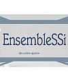EnsembleSSi Font Download