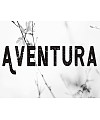 Aventura-rough Font Download