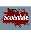 Scotsdale Font Download