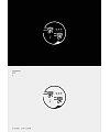 10P Creative Chinese font logo design scheme #.1113