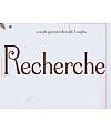 Recherche Font Download