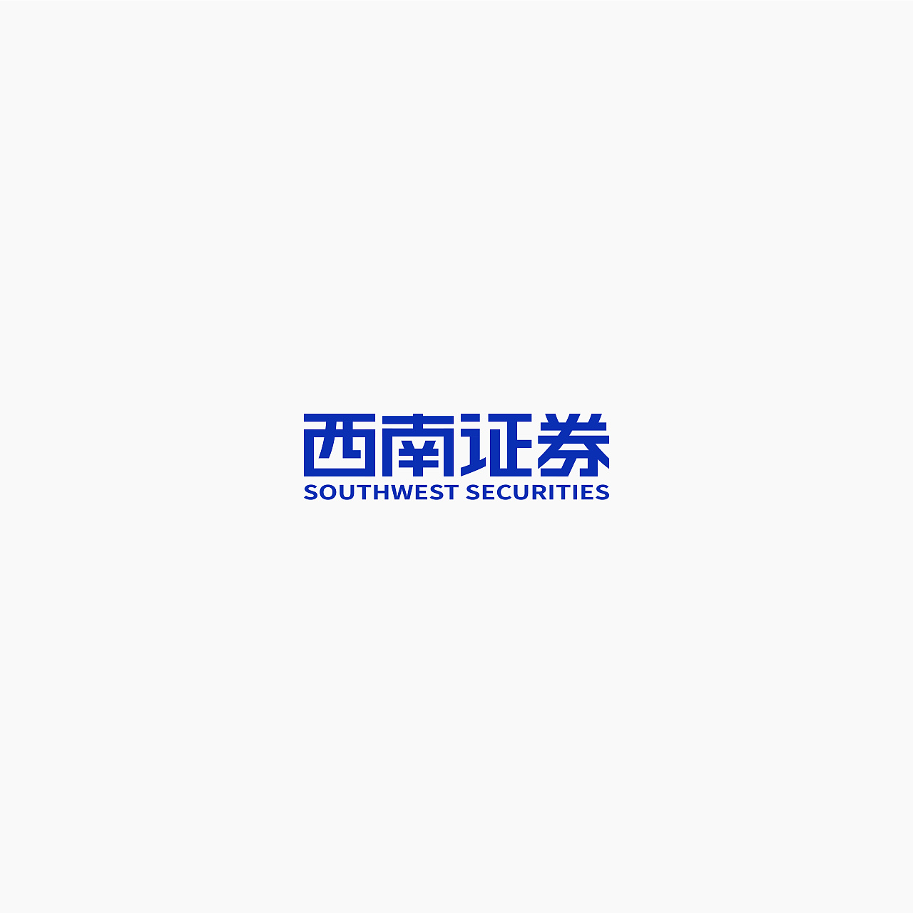29P Creative Chinese font logo design scheme #.1215