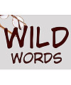 Wild Words PL Font Download