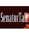 SenatorTall Font Download