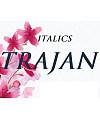 Tranjan Font Download