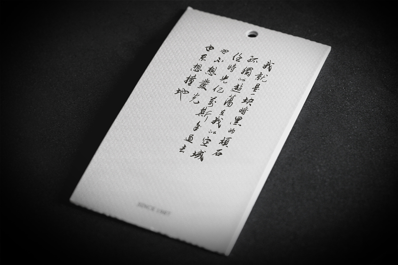 29P Chinese traditional calligraphy brush calligraphy font style appreciation #.1359