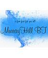 Murray Hill BT Font Download