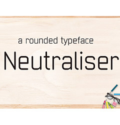 Permalink to NEUTRALISER SANS Regula Font Download