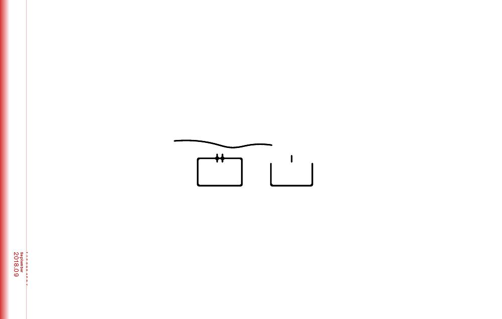 10P Creative Chinese font logo design scheme #.1642