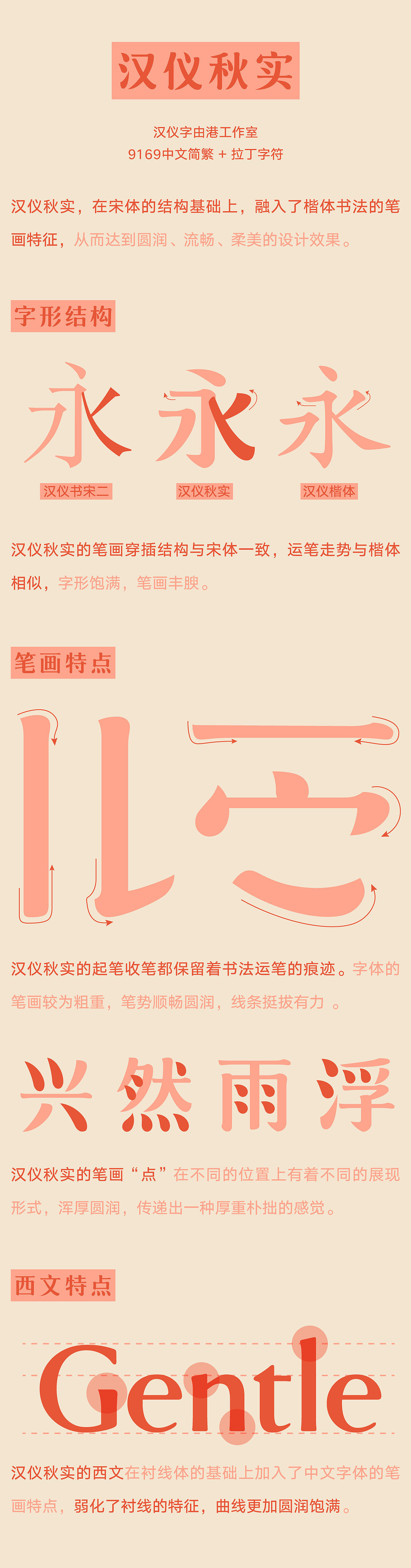 Chinese Creative Font Design-Happy Girls' Festival | Paying tribute to front-line female medical workers