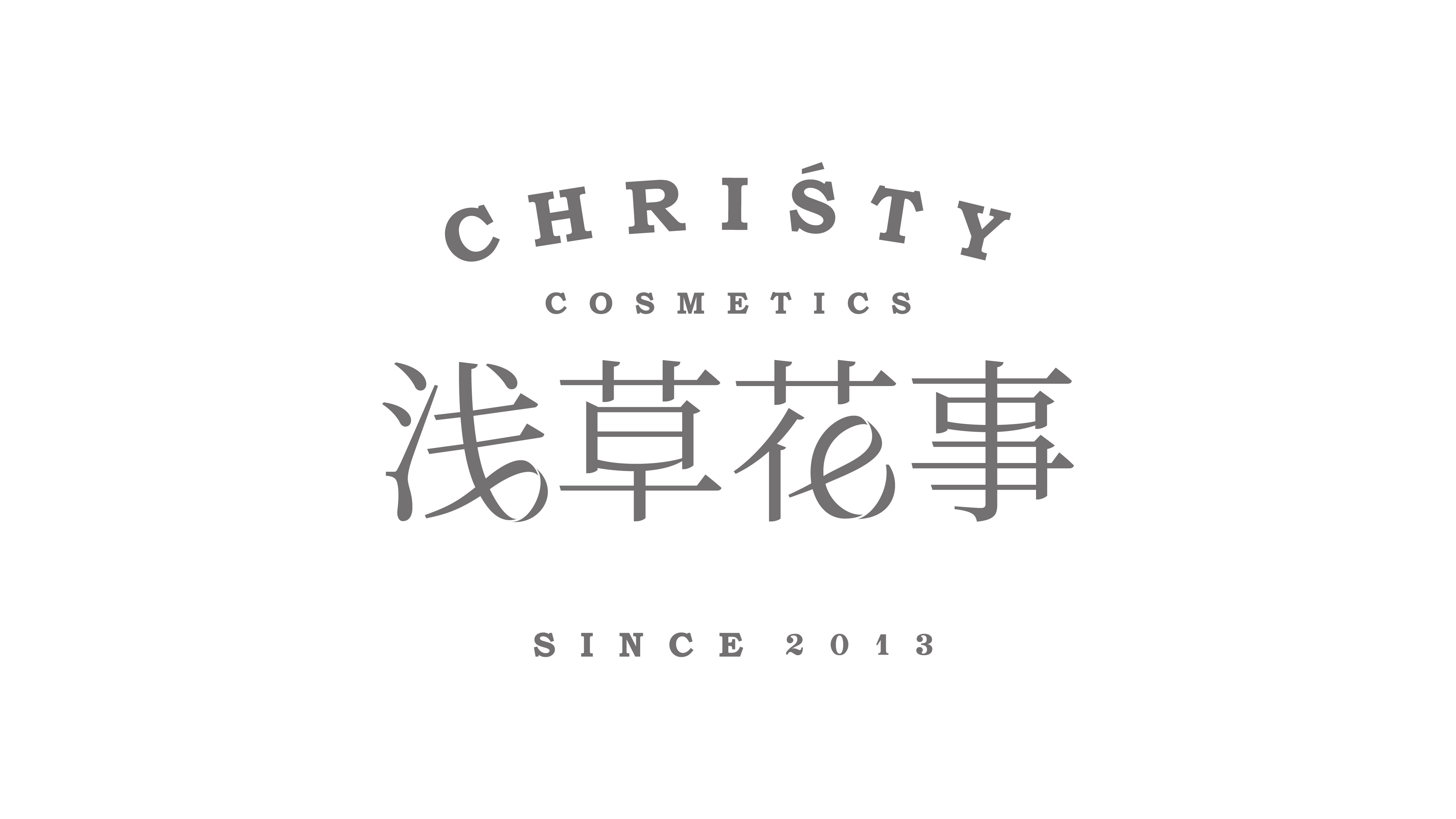 11P CHRISTY/ handmade skin care products