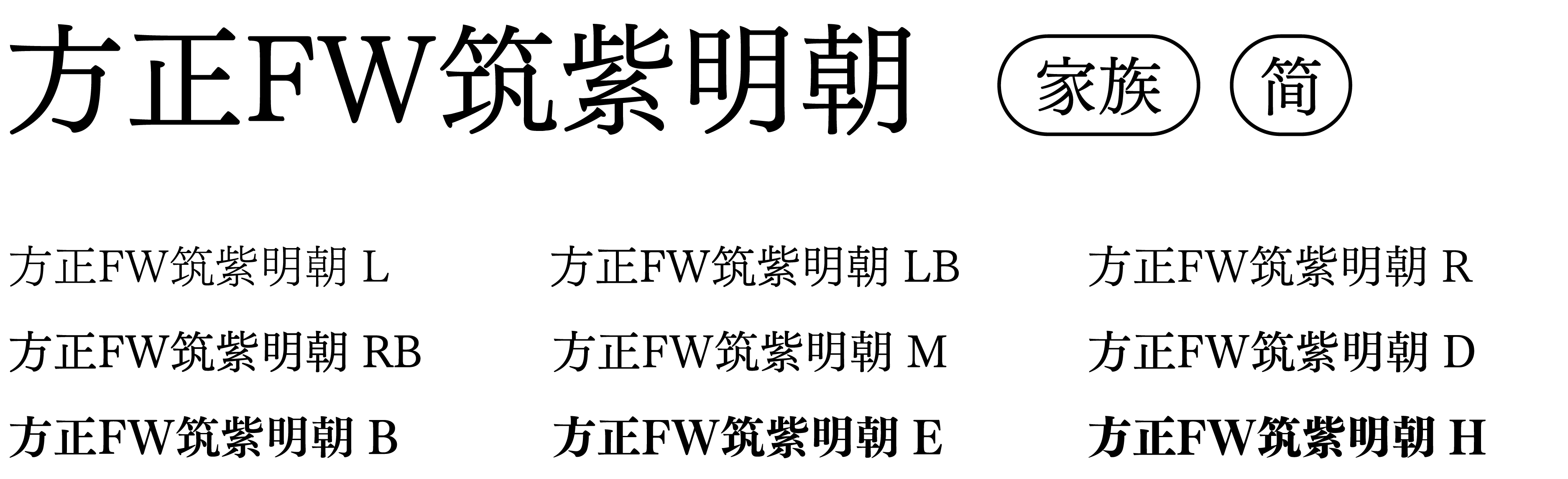 According to the Chinese character specification, the development of Japanese character library is realized.