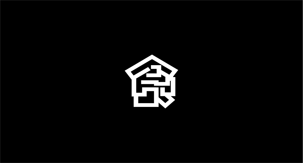 14P Chinese font design collection inspiration #.232