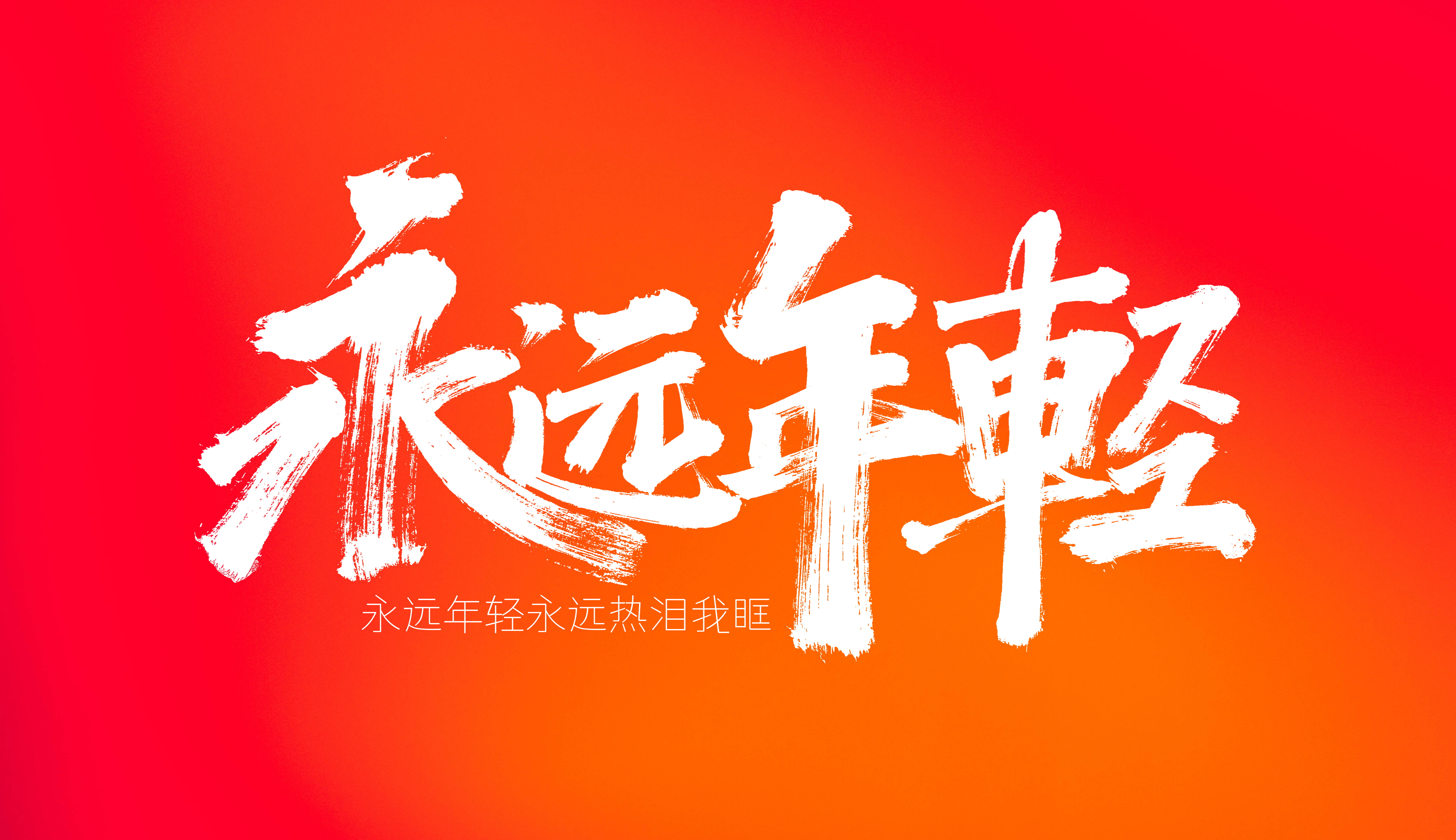 21P Chinese font design collection inspiration #.304
