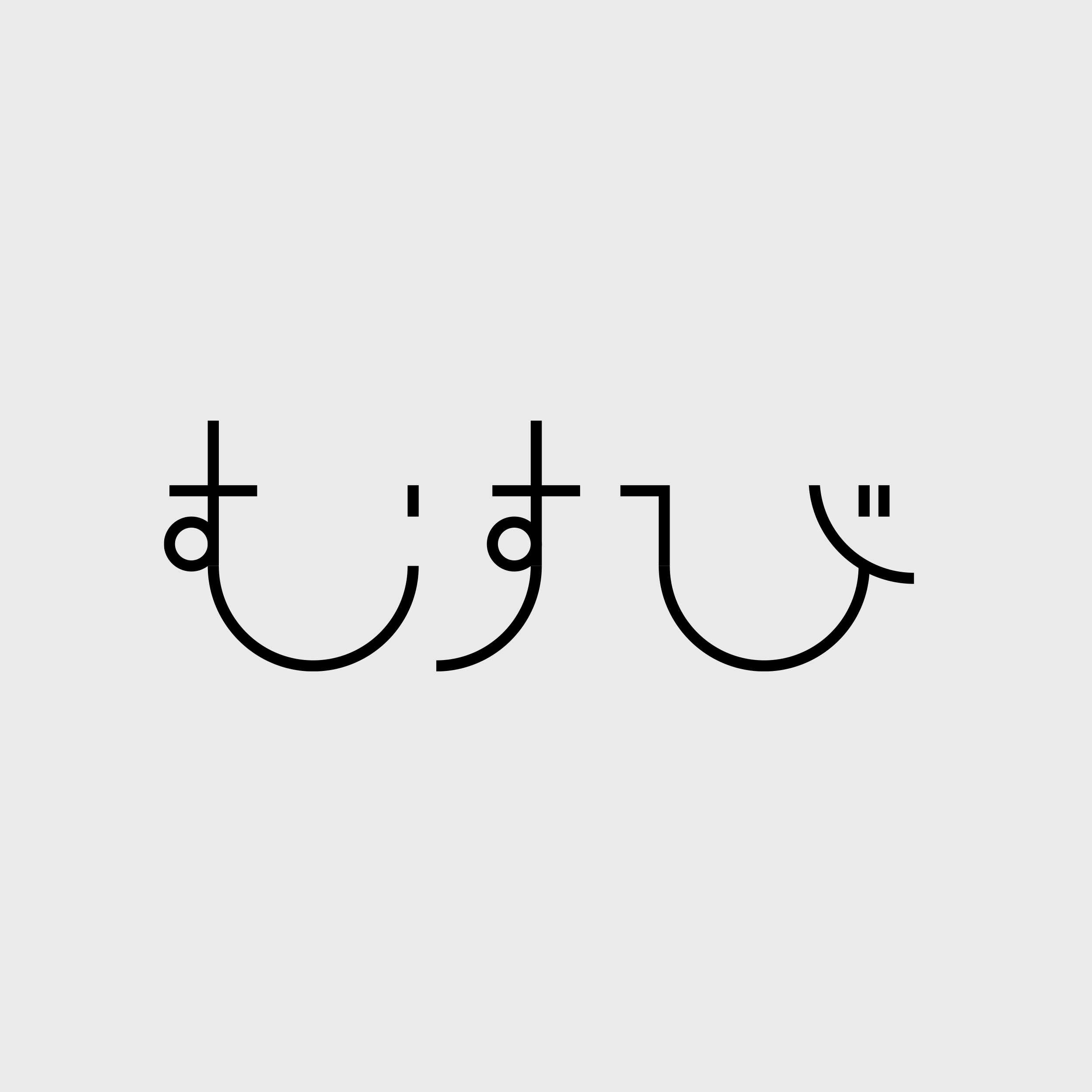 34P Collection of the latest Chinese font design schemes in 2021 #.666